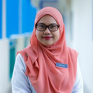 2018 Teach For Malaysia